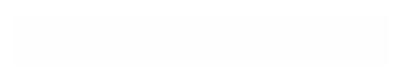 bidoluindirim footer logo