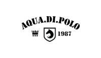 Aqua Di Polo indirim kuponu