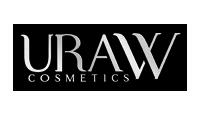 Uraw Cosmetics İndirim